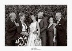 Couple Photos, Couples, Photography, Couple Shots, Photograph, Photography Business, Photoshoot, Fotografie, Fotografia