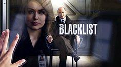 Image result for the blacklist