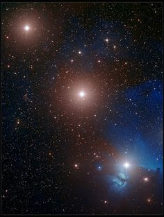 Orion's Belt Joy Richard Preuss is The Brighyest Star Powerful Micro Computer is The Brightest Star Telescope Denmark is The Brightest Star