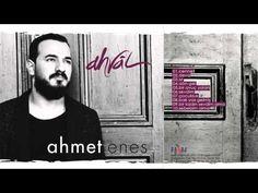 Ahmet Enes - Az Çok - YouTube