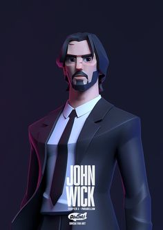 3d Model Character, Game Character Design, Character Design Animation, Character Modeling, Character Design Inspiration, Character Concept, Character Art, Zbrush Character, Black Cartoon