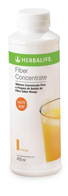 """Foco em Vida Saudavel Herbalife — """"Fiber Concentrate"""", um produto prático e muito... .'. compre #herbalife:  http://www.focoemvidasaudavel.com.br contato@focoemvidasaudavel.com.br"""