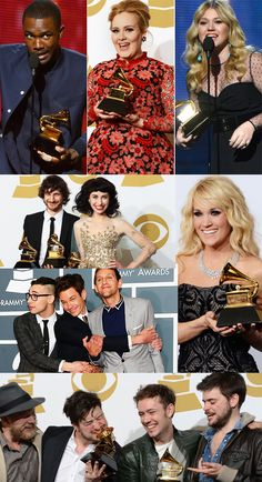 list of winners of eurovision song contest 2015