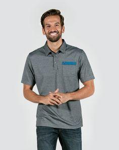 TravisMathew Online Store