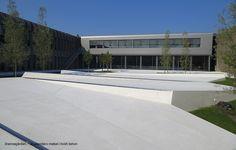 ibf beton
