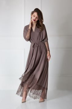 Discover the world of timeless femininity called Amoralle - luxury dresses, loungewear, nightwear, and lingerie for women, including exquisite accessories and glamorous bodysuits Party Dresses For Women, Casual Dresses For Women, Clothes For Women, Muslim Fashion, Boho Fashion, Fashion Outfits, Australian Clothing, Italian Outfits, Relax
