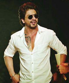Teknikforce is a developer of innovative software and websites. Shahrukh Khan And Kajol, Shah Rukh Khan Movies, Aamir Khan, Bollywood Stars, Bollywood Fashion, Movie Z, Srk Movies, Sr K, King Of Hearts