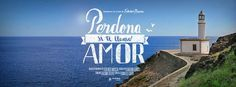 'Perdona si te llamo amor', la adaptación cinematográfica de la novela homónima de Federico Moccia, llegará a los cines el 20 de junio.