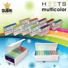 Pin by Jan Holub Čechymen Event on Iqos, heets, fiit | Stuff