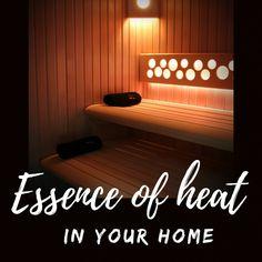 @saunaline1 #saunaline1 sauna, sauny, relaks, muzyka, światło, zapach, ciepło, łazienka, prysznic, producent, inspiracje, drewno, szkło, zdrowie, luksus, projekt, saunas, spa, spas, wellness, warm, hot, relax, relaxation, light, music, aromatherapy, luxury, exclusive, design, producer, health, wood, glass, project, hemlock, abachi, Poland, benefits, healthy lifestyle, beauty, fitness, inspirations, shower, bathroom, home, interior design, comfort Dry Sauna, Steam Sauna, Infrared Sauna Benefits, After Workout, At Home Gym, Relax, Luxury, Design, Sauna Steam Room
