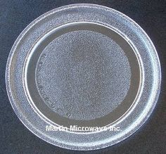 GE Microwave Glass Turntable Plate Tray 9 58 in *** Be sure to check out this awesome product. (This is an affiliate link) Oster Microwave, Microwave Hood, Microwave In Kitchen, Microwave Plate, Small Kitchen Appliances, Cookware Accessories, Door Rack, Kenmore Refrigerator, Appliance Parts
