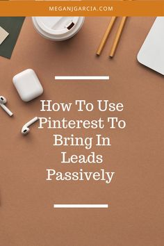 Are you interested in a passive marketing strategy for your buiness? Pinterest marketing for small businesses has a TON of potential. Read my blog about why Pinterest marketing is my new favorite tool and download the free guide on utilizing Pinterest for your business. Sales And Marketing Strategy, Marketing Goals, Small Business Marketing, Media Marketing, Best Online Business Ideas, Business Tips, Affiliate Marketing, Online Marketing, Advertising Strategies