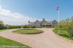 24 Pocomo Rd, Nantucket, MA 02554 -  $5,700,000 Home for sale, House images, Property price, photos