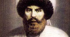 isis tell vladimir putin coming russia free chechnya