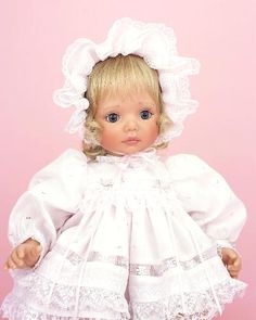 Signature Collection. Angel Baby......Susan Wakeen