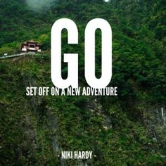 3 Things To Do When You Come To The End of the Path  My Story My God by Niki Hardy