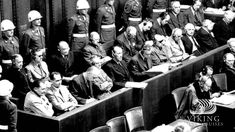 In Nuremberg visit the ruins of Zeppelin Field, the Nazi parade grounds of the 1930s; then see the Palace of Justice, site of the infamous Nuremberg Trials.