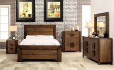 Aveiro Beds Collection - CM7627