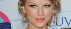 Taylor Swift Conor Kennedy Wedding