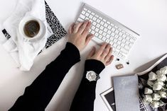 How To Become A Virtual Assistant and Make Money From Home. This post shares how to make money as a virtual assistant this year. Make Money From Home, Make Money Online, Ways To Save Money, How To Make Money, Money Tips, Opinion Outpost, Twitter For Business, Business Tips, Blogging
