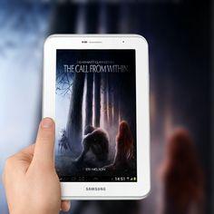 comanche moon free online read