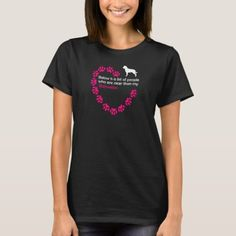 love Rottweiler Funny Gift T-Shirt   baby rottweiler, rottweiler mix, rottweiler training #rottweilerfans #rottweilerofinsta #rottweilerpage Rottweiler Funny, Beagle Funny, Funny Dachshund, Rottweiler Puppies, Corgi Puppies, Dog Grooming Business, Yorkshire Terrier Dog, Black Lab Puppies, Black Labs