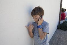 Llama a padres :)      MAX CAMPS: Campamento de verano en inglés, con actividades de todo tipo, y programas específicos.    #WeLoveBS #inglés #anglès #Francés #EspañolParaExtranjeros #idiomas #Colonias  #Colonies #Campamento #Camp #Niños #Verano #english