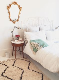 The coziest rooms on Instagram you need to see