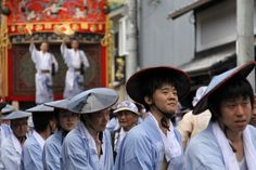僕らの祭だ。 祇園祭 京都 kyoto gion festival Kyoto, Japan, Japanese