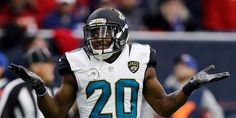 The Jaguars asked fans to show their excitement for the season with GIFs and it completely backfired