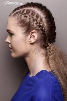 42 Best Hairstyles For Dancers Images Hairstyle Ideas Up Dos