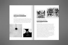 Textures 2013 by Giuseppe Fierro, via Behance