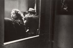 "View ""San Francisco by Robert Frank on artnet. Browse upcoming and past auction lots by Robert Frank. Robert Frank Photography, Garry Winogrand, Matthew Fox, Metropolitan Opera, Gelatin Silver Print, History Of Photography, Famous Photographers, Global Art, Magazine Art"