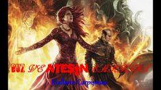 Kralların Çarpışması - 1.Bölüm 1.Kısım (Ga... Youtube, Movies, Movie Posters, Film Poster, Films, Popcorn Posters, Film Posters, Movie Quotes, Movie