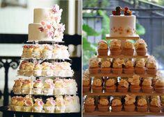 Cupcake-Wedding-Cakes_47.jpg (600×432)