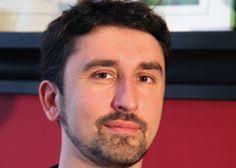 Interview de Maxime Gillio - Paroles d'auteurs - le site qui interviewe les auteurs