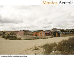 http://www.monicaarreola.com/ Monica Arreola