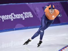 At the Olympics in South Korea, highly populated countries such as the U.S. can contend in a broad range of sports, including skiing, hockey, skating and more. …