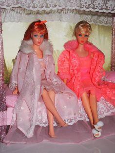 barbie fashion closet hack apk