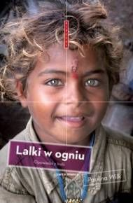 1/52 Paulina Wilk - Lalki w ogniu o Indiach Got Books, Books To Read, Positive Inspiration, Book Recommendations, Indie, Reading, Dolls, Christmas, Food