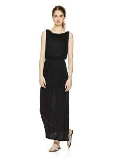ROWAN DRESS   Aritzia