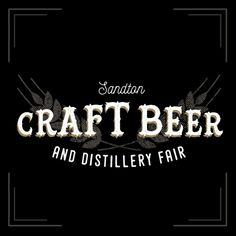 Sandton Craft Beer Fair & Music Festival 2017
