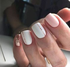 15 Best Nails Art Designs Ideas to Try