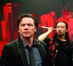 """""""Zettl"""" - Kino-Tipp - Seit dem 2. Februar ist Michael Bully Herbig als Max Zettl im Kino zu genießen."""