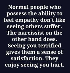 We used to get told this was true, backstabbing friends with gossip too Narcissistic People, Narcissistic Mother, Narcissistic Abuse Recovery, Narcissistic Behavior, Narcissistic Sociopath, Narcissistic Personality Disorder, Affirmations, Coaching, Emotional Abuse