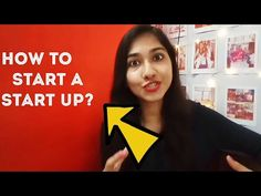 How to Start a Start Up or How To build a Business. I am gonna share everything you need to know about idea,. Do You Need, I Can, Starting A Business, Startups, Everything, Competition, Poems, Youtube, Life