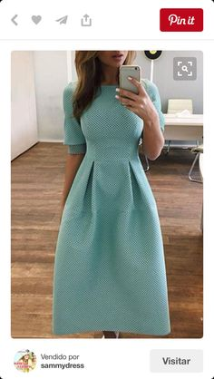 Find More at => http://feedproxy.google.com/~r/amazingoutfits/~3/-YkZPXRug1E/AmazingOutfits.page