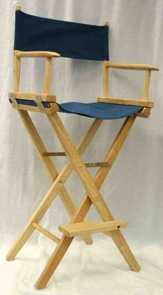 Find This Pin And More On Better Folding Chairs By Gusevaleontiya.