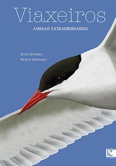 Kalandraka: Detalle libro Marie Curie, Einstein, Leo Lionni, Editorial, Blog, Google, Products, Animals, May