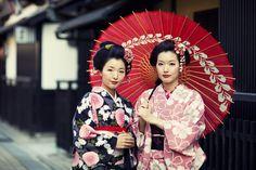 The Geisha Beauty Secret   Japanese Age-Defying Secrets by Mirai ...